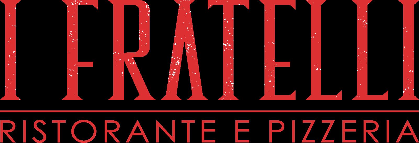 I Fratelli Logo